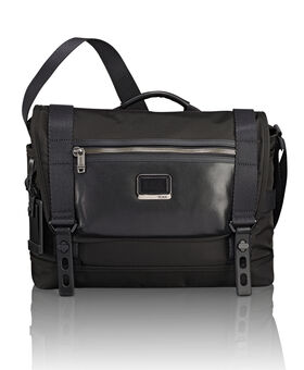 Sac coursier Fallon Alpha Bravo