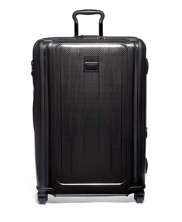 TEGRA-LITE® 2 Large Trip Expandable 4 Wheeled Packing Case