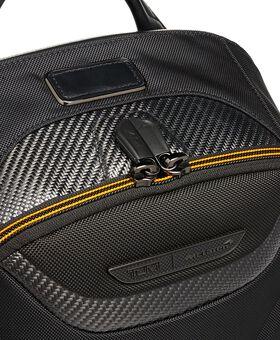 Sac à dos Velocity TUMI | McLaren
