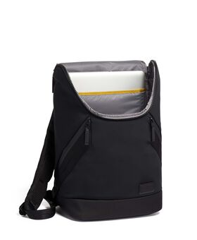 Innsbruck Backpack Tumi Tahoe