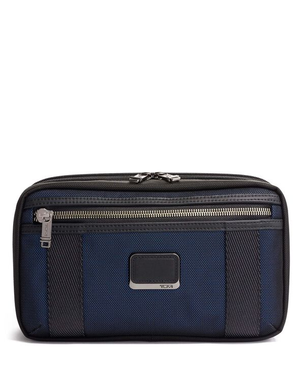 Holiday Mens Trousse Reno extensible