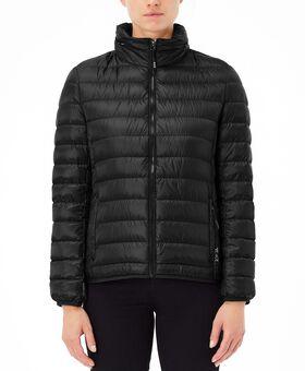 TUMIPAX Charlotte Reisejacke (packbar) Outerwear Womens