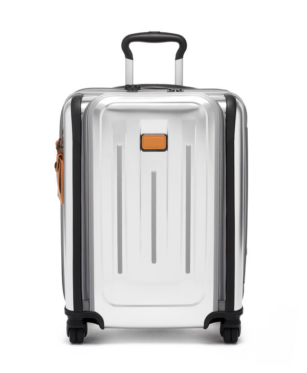 Tumi Max Valise cabine extensible 4 roues continentale