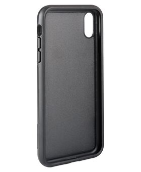 Étui avec support iPhone XS Max Mobile Accessory