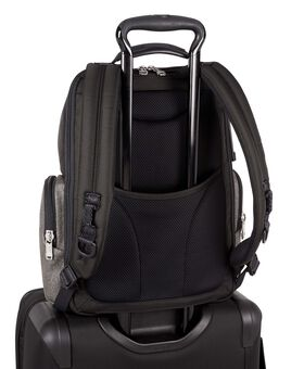 Nellis Rucksack Holiday Mens