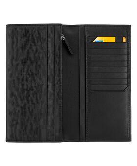 TUMI ID Lock™ Brieftasche Monaco