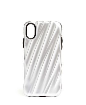 Coque 19 Degree iPhone XS/X Mobile Accessory