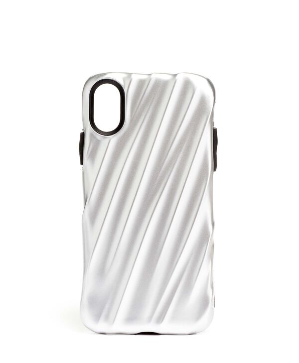 Mobile Accessory 19 Degree Case iPhone XS/X