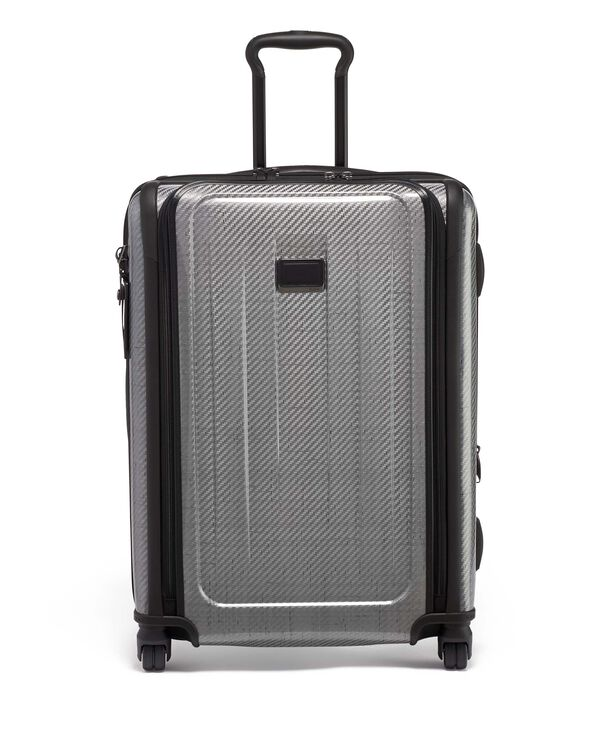 TEGRA-LITE® 2 Valise extensible 4 roues short trip