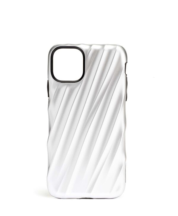 Mobile Accessory 19 Degree Hülle für das iPhone 11 Pro Max
