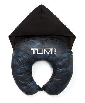 TUMIPAX Outerwear TUMIPAX PRESTON REV S TUMIPAX Outerwear