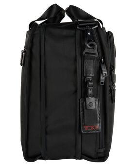 Reisetasche (medium) Alpha 2