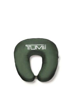 Doudoune de Voyage Réversible et Pliable Patrol Tumi PAX Outerwear
