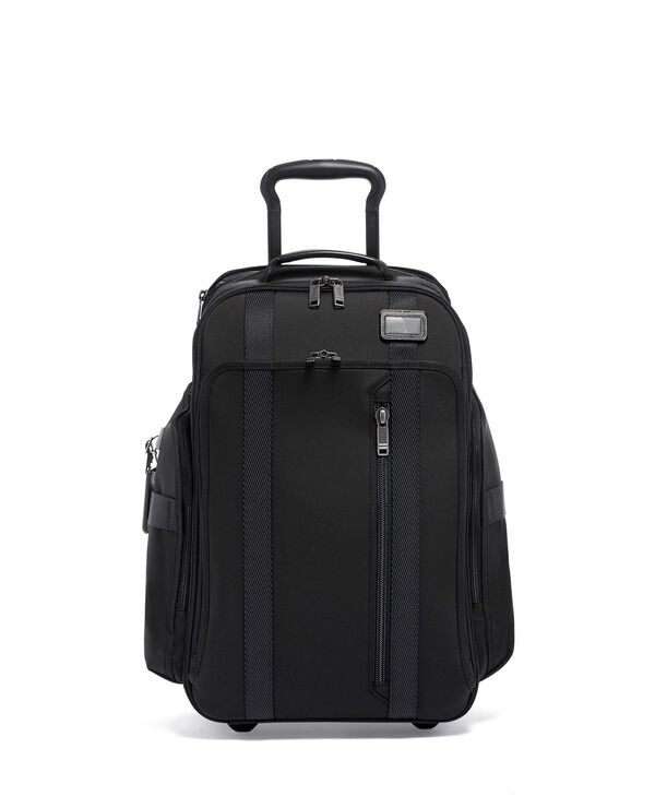 Merge Wheeled Backpack