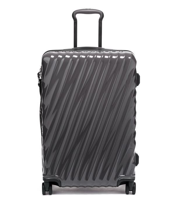 19 Degree Valise extensible 4 roues short trip