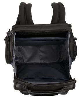 Kompakter Laptop Brief Pack®-Rucksack Alpha 2