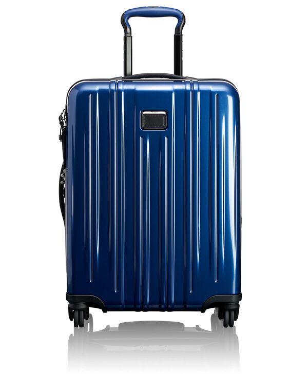 TUMI V3 Bagage à main Continental extensible