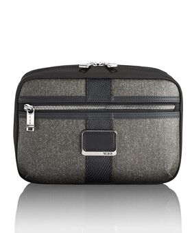 Reno Kulturtasche Holiday Mens