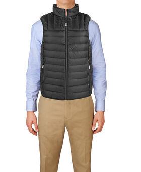 TUMIPAX Herrenweste TUMIPAX Outerwear