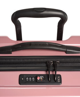 Valise extensible voyage long 4 roues Tumi V4