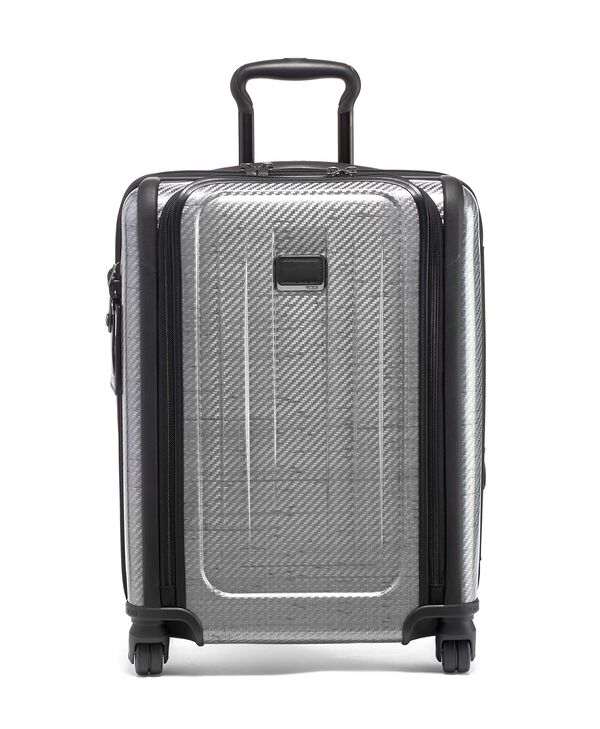 TEGRA-LITE® 2 Valise cabine extensible 4 roues continentale