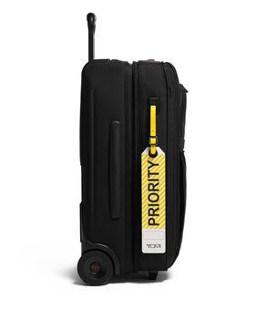 "Gepäckanhänger ""Priority"" Travel Accessory"