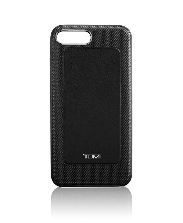 Mobile Accessory Leder-/Co-Mold Hülle für das iPhone 8 Plus