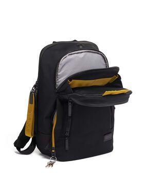 Westlake Backpack Tumi Tahoe