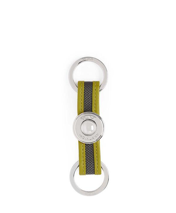Key Fobs Porte-clé Alpha Valet