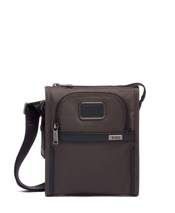 Alpha 3 Petit sac