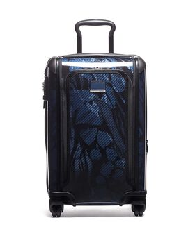 Tegra-Lite® Max Internationales Handgepäck (erweiterbar) Tegra-Lite®