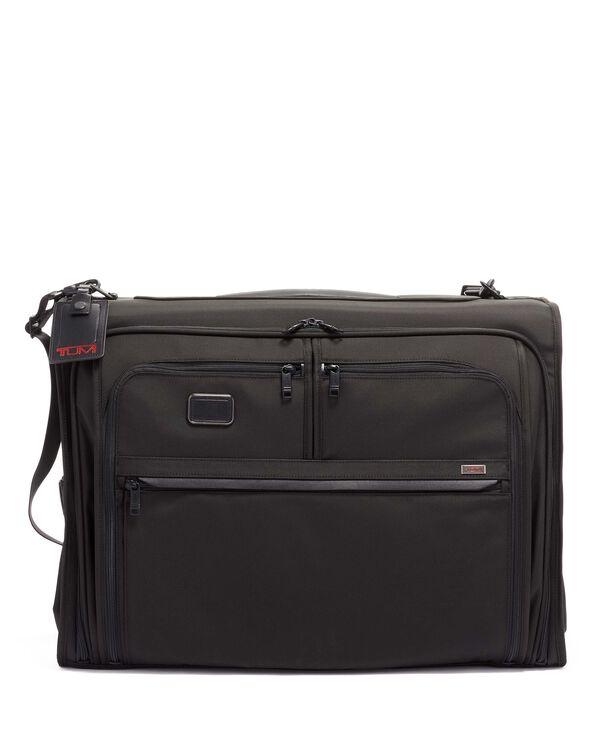 Alpha 3 Classic Garment Bag