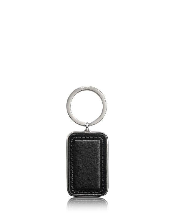 Key Fobs Alpha Patch Schlüsselanhänger mit Tracer