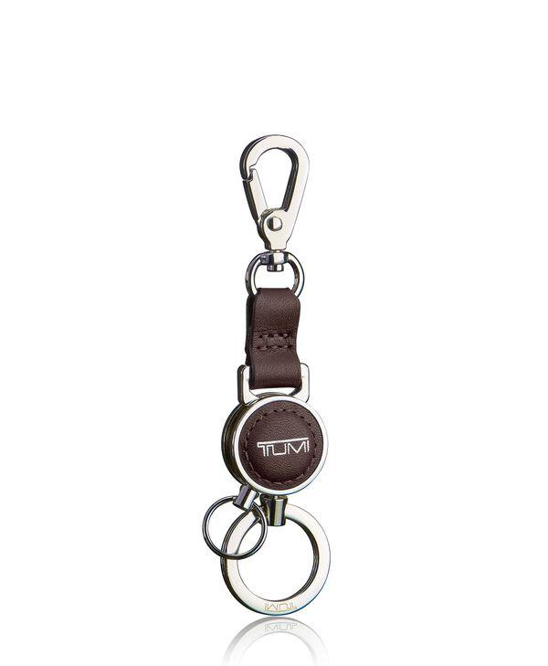Key Fobs Porte-clés à plusieurs pièces amovibles