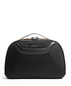 Kit de voyage Teron TUMI | McLaren