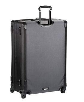 Valise extensible long voyage (4 roues) Alpha 2