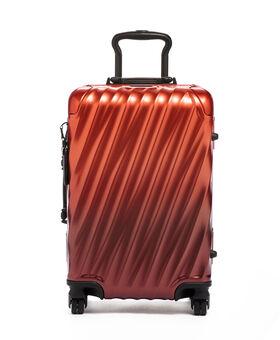 Bagage à main international 19 Degree Aluminum