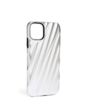 Coque 19 Degree iPhone 11 Pro Max Mobile Accessory