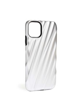 19 Degree Case iPhone 11 Pro Max Mobile Accessory