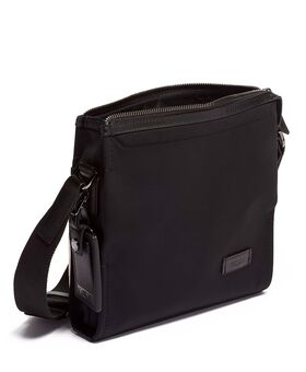 Shelton Crossbody Harrison