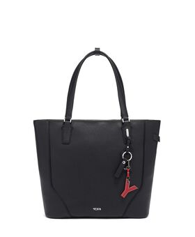 Letter Charm - Y Tumi Womens Accents