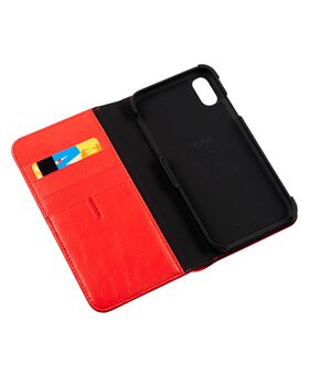 iPhone XR Handytasche Mobile Accessory