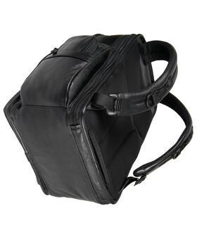 TUMI T-Pass® Business Class Brief Pack® (Leder) Alpha 2
