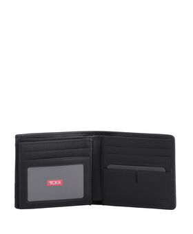 TUMI ID Lock™ Passport Case Alpha