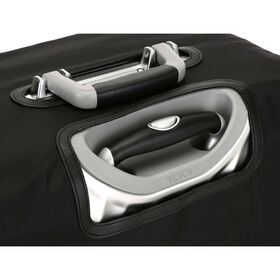 19 Degree Aluminium Cover for Extended Trip P/C 19 Degree Aluminium