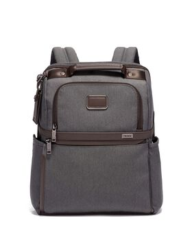 Brief Pack® (schmal) Alpha 3