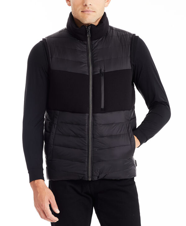 TUMIPAX Outerwear Chaleco reversible Men's Heritage
