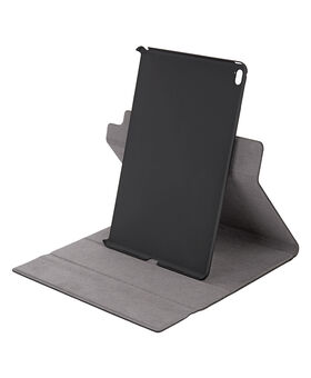 "Rotierende Tablethülle für 9.7"" iPad Pro Mobile Accessory"