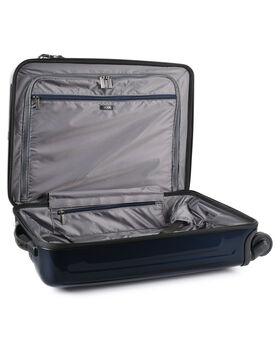Valise cabine International Slim 4 roues continentale Tumi V4