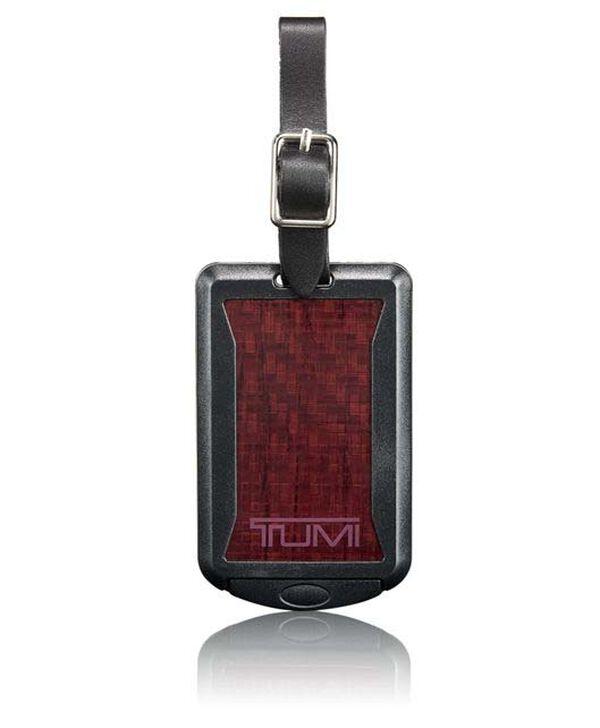 Tegra-Lite® Gepäckanhänger